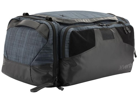 Vertx Contingency 85L Duffle Bag