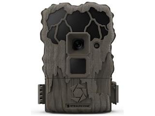 Stealth Cam QS20 Trail Camera 20 MP