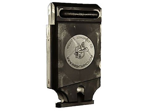 Knights Armament SR-15 3-Way Magazine Well Lock
