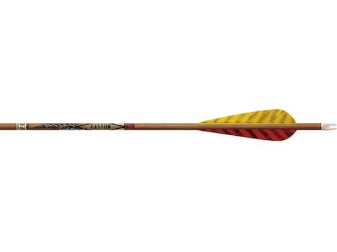 Easton Axis Traditional Carbon Arrow