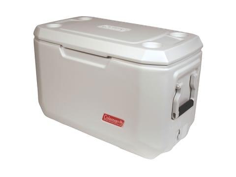 Coleman Extreme Marine Cooler