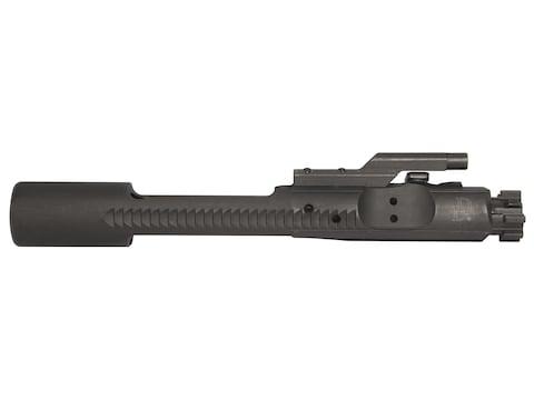 Daniel Defense Bolt Carrier Group Mil-Spec AR-15 223 Remington, 5.56x45mm Chrome Lined ...