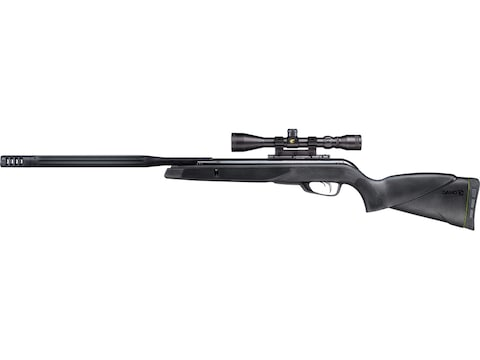 Gamo Hornet Maxxim Air Rifle 22 Caliber Pellet with Scope Factory Reconditioned
