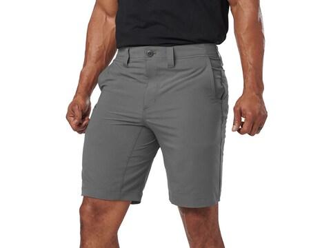 5.11 Men's Dart Shorts