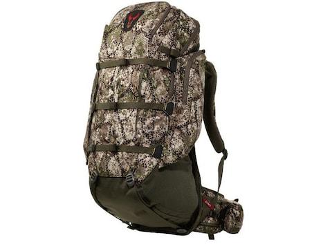 Badlands Vario 33 Frame Kit Backpack Approach FX