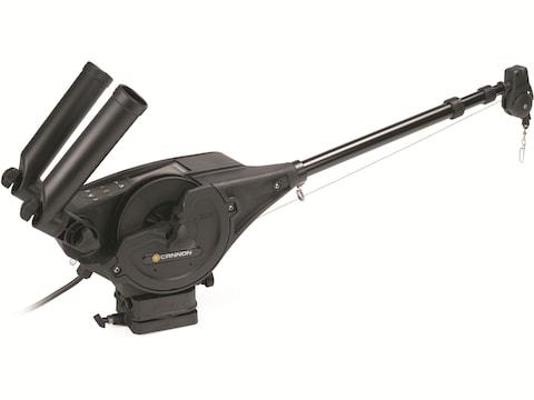Cannon Optimum Electric Downrigger
