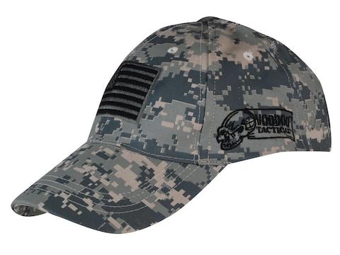 Voodoo Tactical Cap