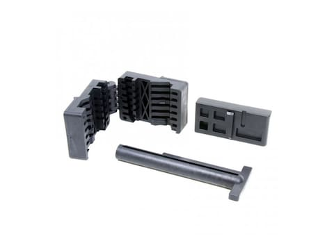 ProMag Armorer's Upper & Lower Receiver AR-15 Action Block Set