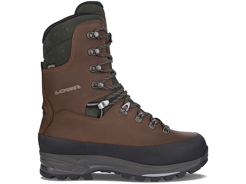 Lowa Hunter GTX EVO Extreme Hunting Boots Leather Men's