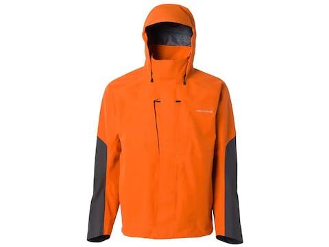 Grundens Men's Buoy X Gore-Tex 3L Jacket