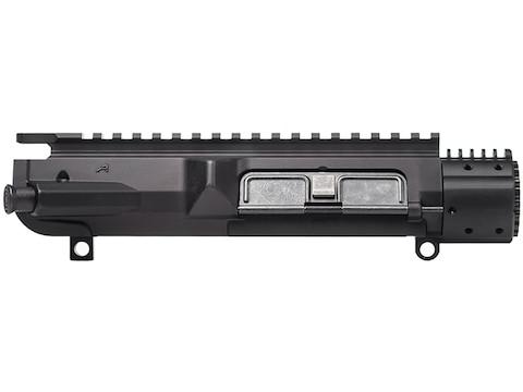 Aero Precision M5E1 Enhanced Upper Receiver Assembled LR-308 Aluminum
