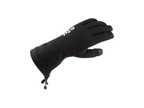 Gill Men's Tournament Gloves