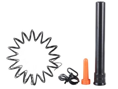 Carlson's Magazine Tube Extension Winchester SX2, SX3 12 Gauge 8-Round Parkerized