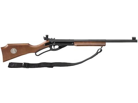 Avanti 499 Champion 177 Caliber BB Air Rifle