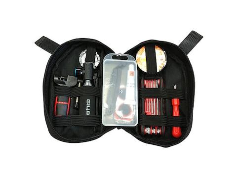 Rambo Bikes Portable Tool Kit