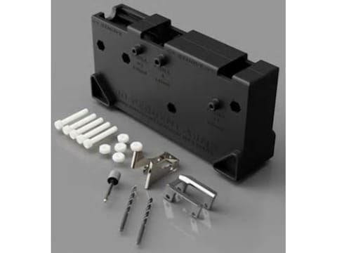 80% Arms GST-9 Jig with Tool Kit with Slide Rails