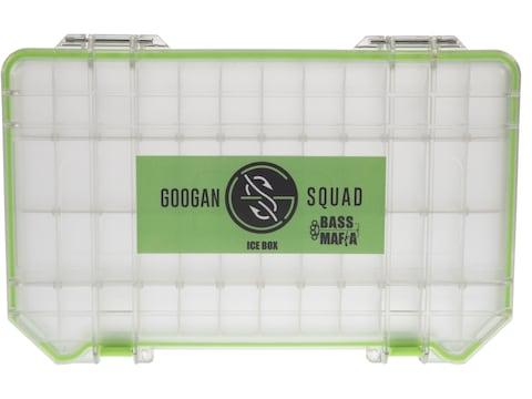 Bass Mafia Googan Squad Ice Box Utility Box