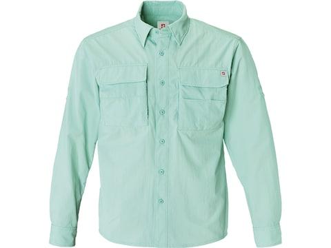 Striker Men's Stoney Point Long Sleeve Shirt