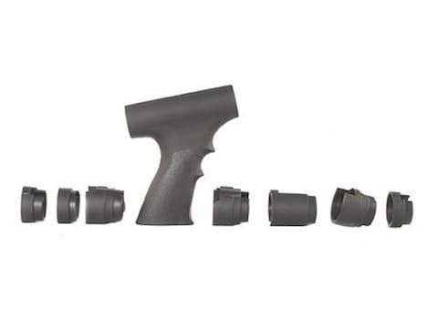 Advanced Technology Forend Pistol Grip Remington 870, Mossberg 500, 590, 835, Wincheste...