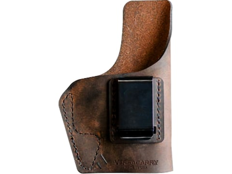 Versacarry Element Holster