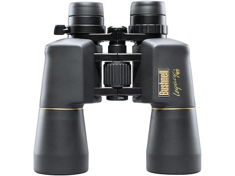 Bushnell Legacy WP Binocular 10-22x 50mm