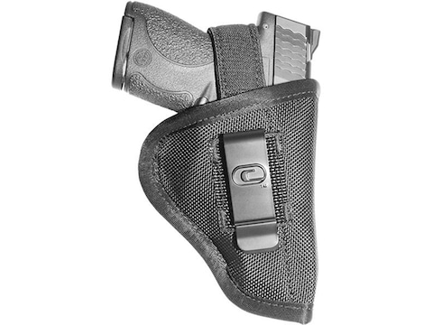 Crossfire Shooting Gear Undercover Holster