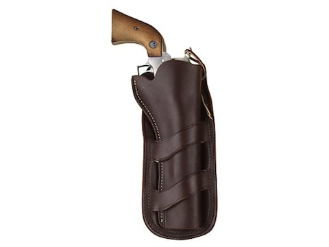 Hunter 1093 Curved Loop Holster