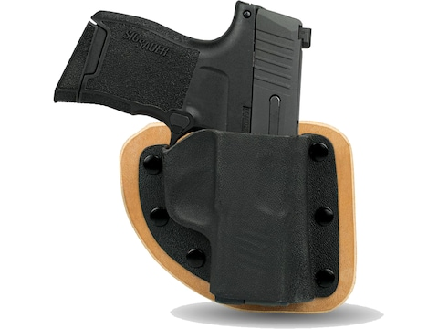 CrossBreed Modular Belly Band Holster