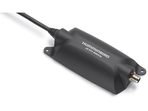 Humminbird NMEA 2000 Adapter Cable