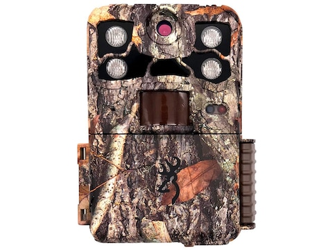 Browning Recon Force Elite HP4 Trail Camera