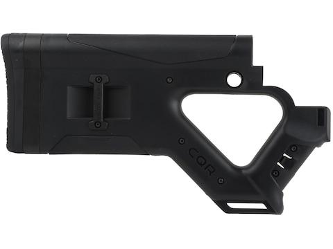 Hera Arms CQR Stock AR-15 A2 Rifle Polymer