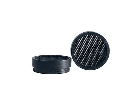 Leupold Anti-Reflection Device 40mm