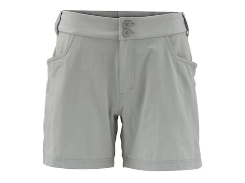 Simms Women's Matauara Shorts