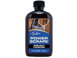 Tink's Power Scrape Finisher Deer Scent Liquid 4 oz