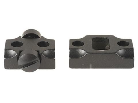 Leupold 2-Piece Standard Scope Base Kimber