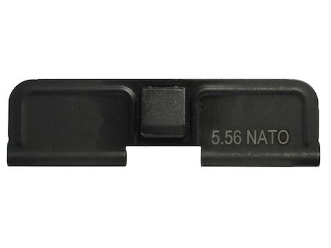 Wilson Combat Ejection Port Cover AR-15 5.56x45mm NATO Armor-Tuff Matte