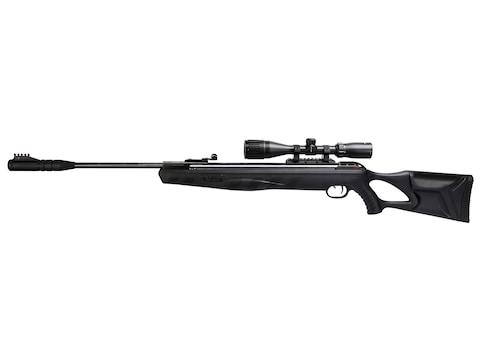 Umarex Octane Elite Air Rifle with Scope