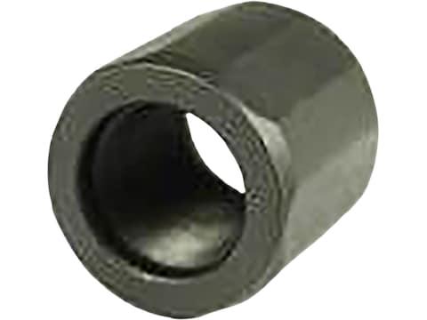 "Noveske Thread Protector 1/2""-28 Steel Black"