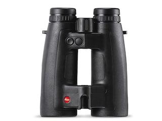 Leica Geovid 3200.COM Laser Rangefinding Binocular 8x 56mm