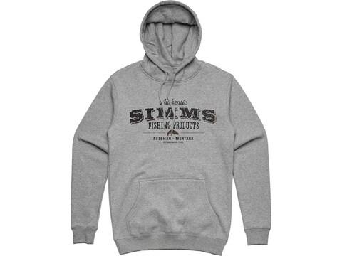 Simms Men's Working Class Hoodie