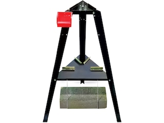 Peachy Reloading Benches Stands Shop Benches At Great Prices Save Alphanode Cool Chair Designs And Ideas Alphanodeonline