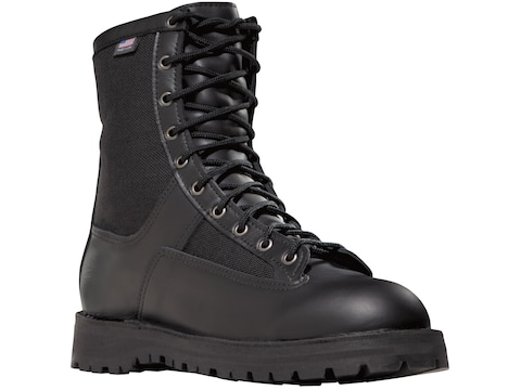 "Danner Acadia 8"" GORE-TEX Tactical Boots Leather Women's"