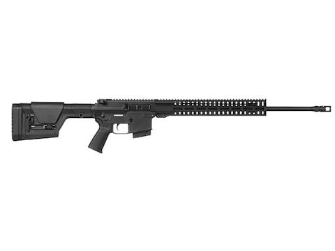 """CMMG Endeavor 300 MKW-15 Rifle 6.5 Grendel 22"""" Barrel 10-Round"""