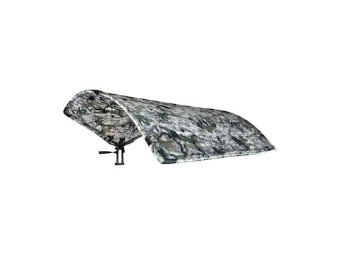 Hawk ARC Treestand Umbrella Polyester Chaos AE Camo