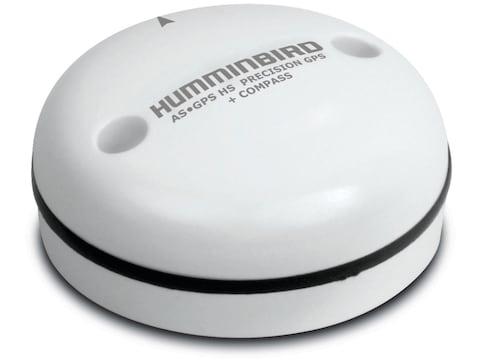 Humminbird External GPS Heading Sensor