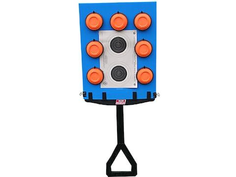 MTM Jammit Target System