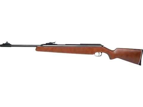 Diana 48 Pellet Air Rifle