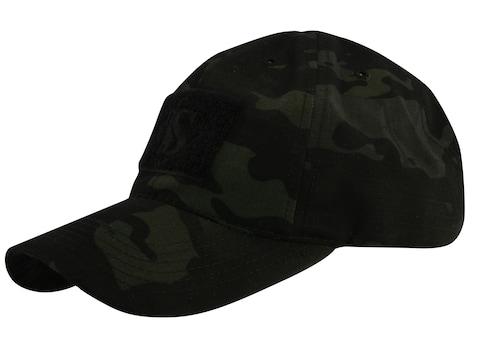 Tru-Spec Men's Contractor's Nylon/Cotton Cap