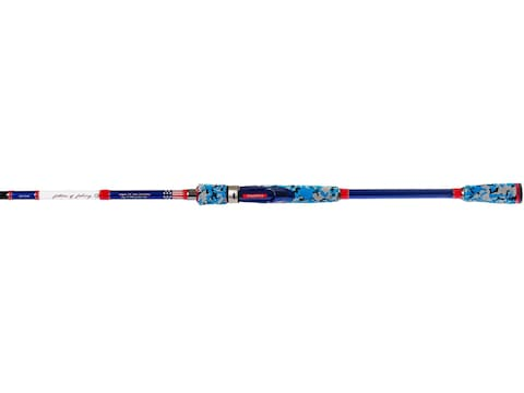 Favorite Defender 7'1 Spinning Rod Med
