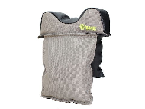 SME Window Gun Rest Filled Bag